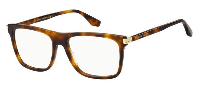 Marc Jacobs eyeglasses MARC 545
