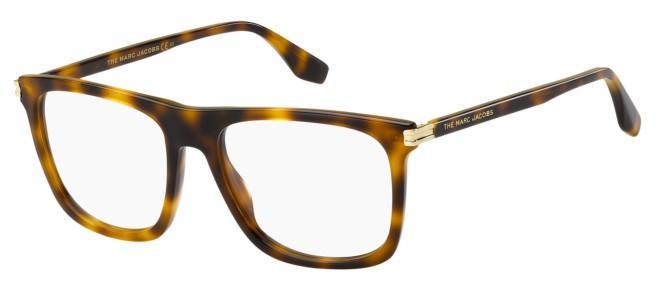Marc Jacobs eyeglasses MARC 546