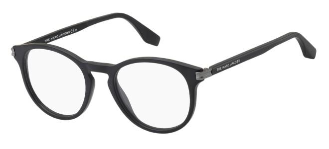 Marc Jacobs eyeglasses MARC 547