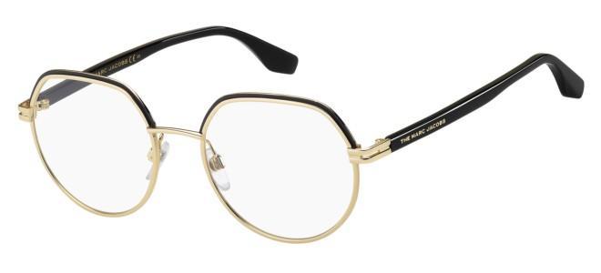 Marc Jacobs eyeglasses MARC 548