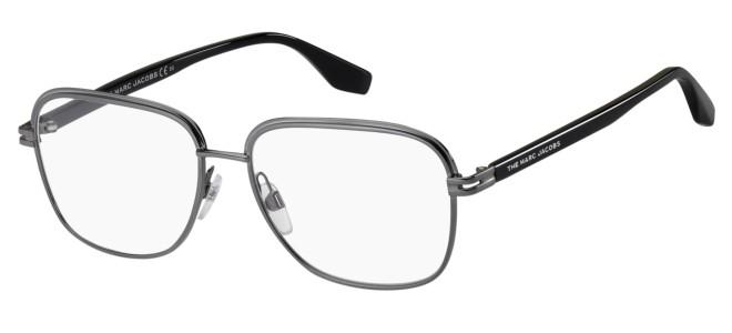 Marc Jacobs eyeglasses MARC 549