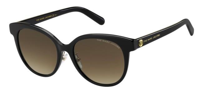 Marc Jacobs solbriller MARC 551/G/S