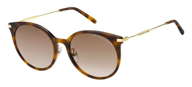 Marc Jacobs sunglasses MARC 552/G/S