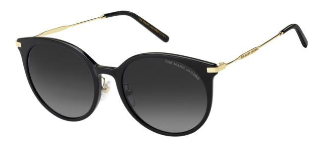 Marc Jacobs sunglasses MARC 552/G/S
