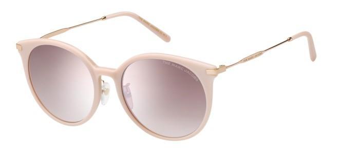 Marc Jacobs zonnebrillen MARC 552/G/S