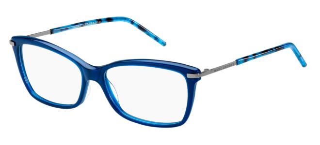 Marc Jacobs eyeglasses MARC 63