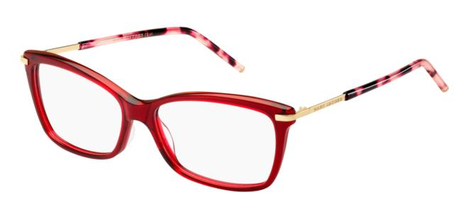 Marc Jacobs eyeglasses MARC 63