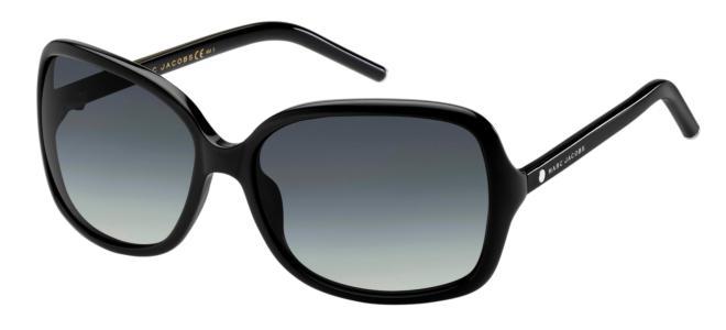 Marc Jacobs sunglasses MARC 68/S