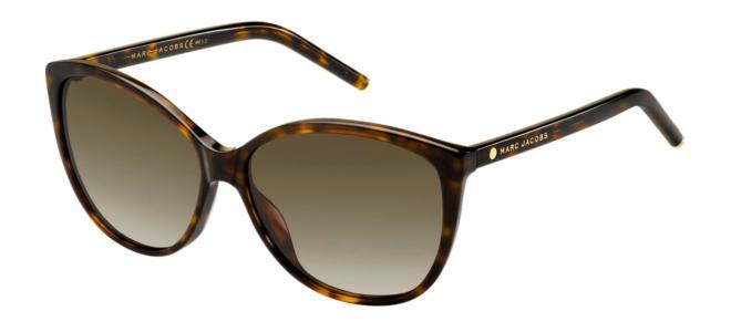 Marc Jacobs solbriller MARC 69/S