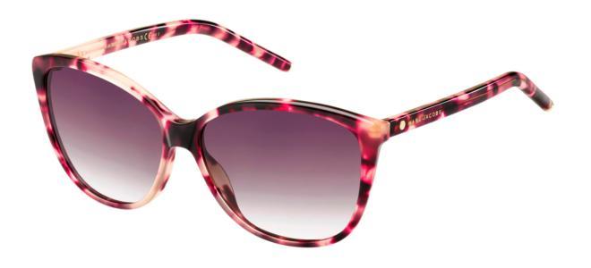 Marc Jacobs sunglasses MARC 69/S