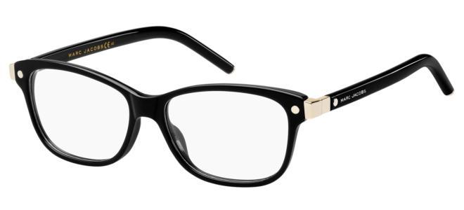 Marc Jacobs eyeglasses MARC 72
