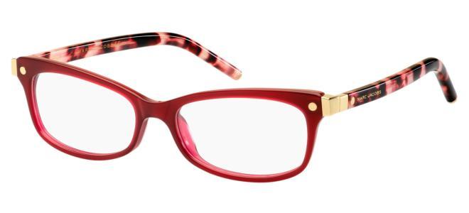 Marc Jacobs eyeglasses MARC 73