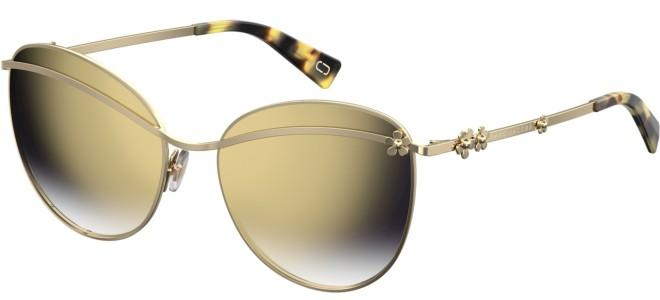 Marc Jacobs sunglasses MARC DAISY 1/S