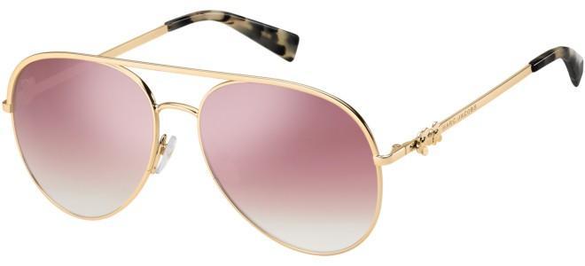 Marc Jacobs zonnebrillen MARC DAISY 2/S