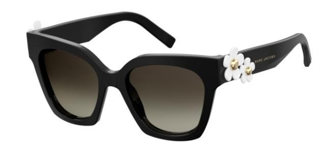 Marc Jacobs solbriller MARC DAISY/S