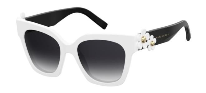 Marc Jacobs Sunglasses   Marc Jacobs Fall Winter 2019 Collection d2ce129a74