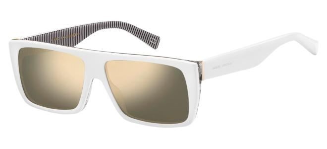 Marc Jacobs MARC ICON 096/S