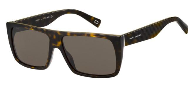 Marc Jacobs sunglasses MARC ICON 096/S