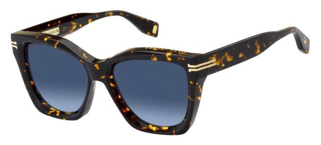 Marc Jacobs zonnebrillen MJ 1000/S