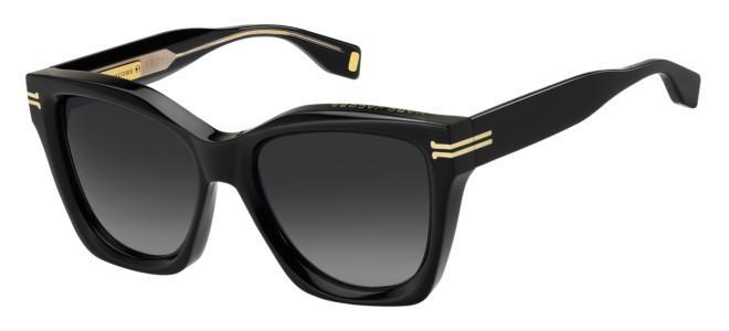 Marc Jacobs sunglasses MJ 1000/S