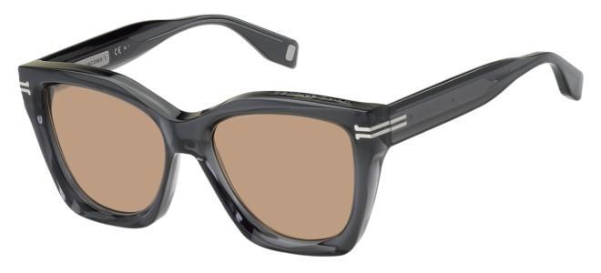 Marc Jacobs solbriller MJ 1000/S