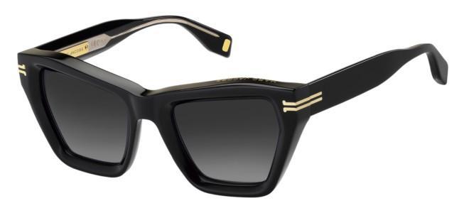 Marc Jacobs solbriller MJ 1001/S