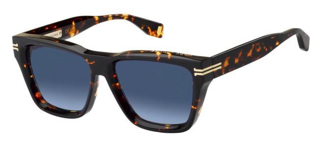 Marc Jacobs solbriller MJ 1002/S