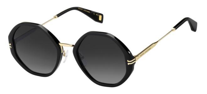 Marc Jacobs solbriller MJ 1003/S