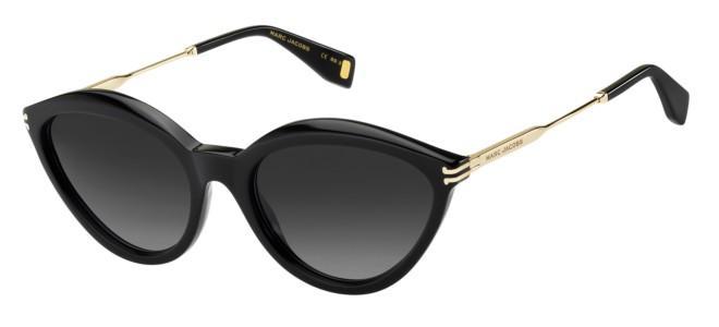 Marc Jacobs solbriller MJ 1004/S