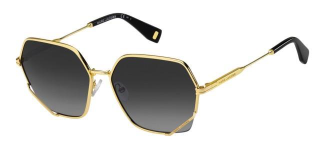 Marc Jacobs sunglasses MJ 1005/S