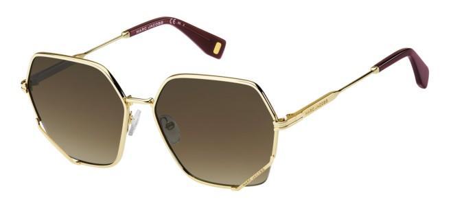 Marc Jacobs solbriller MJ 1005/S