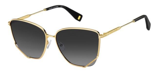 Marc Jacobs solbriller MJ 1006/S