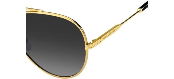 Marc Jacobs MJ 1007/S
