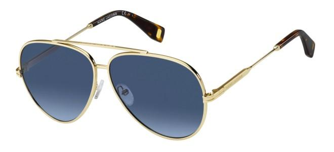 Marc Jacobs solbriller MJ 1007/S