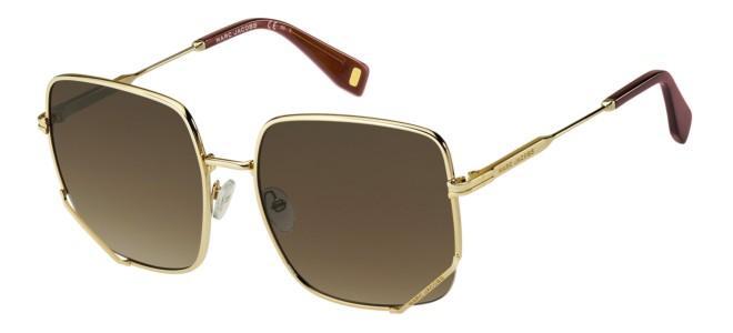 Marc Jacobs solbriller MJ 1008/S