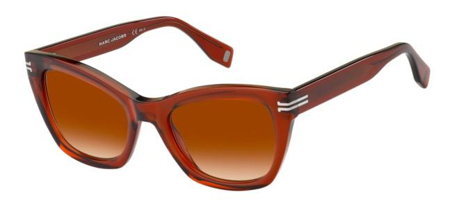 Marc Jacobs sunglasses MJ 1009/S