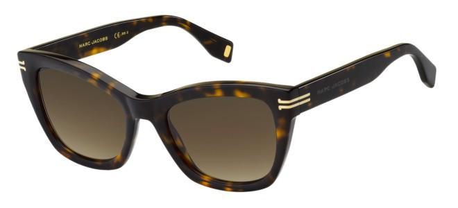 Marc Jacobs solbriller MJ 1009/S