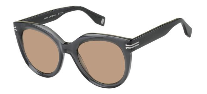 Marc Jacobs solbriller MJ 1011/S
