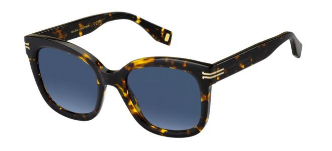 Marc Jacobs zonnebrillen MJ 1012/S