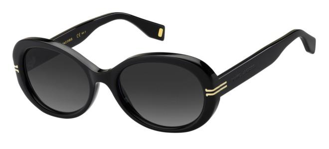 Marc Jacobs MJ 1013/S
