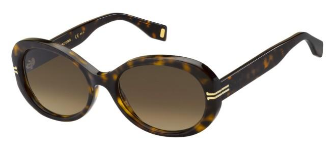 Marc Jacobs solbriller MJ 1013/S