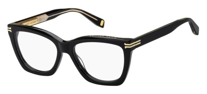 Marc Jacobs brillen MJ 1014