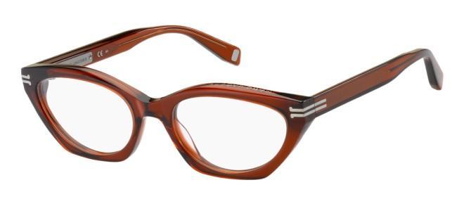 Marc Jacobs briller MJ 1015