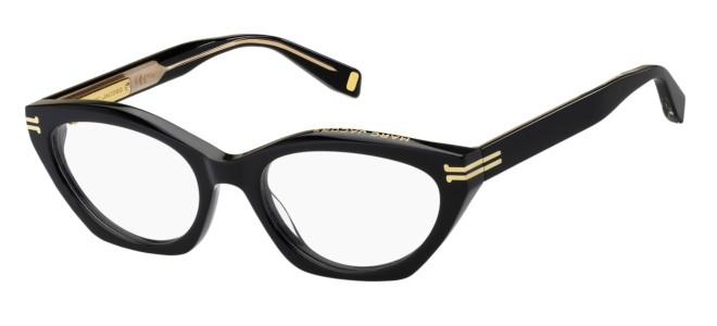 Marc Jacobs eyeglasses MJ 1015