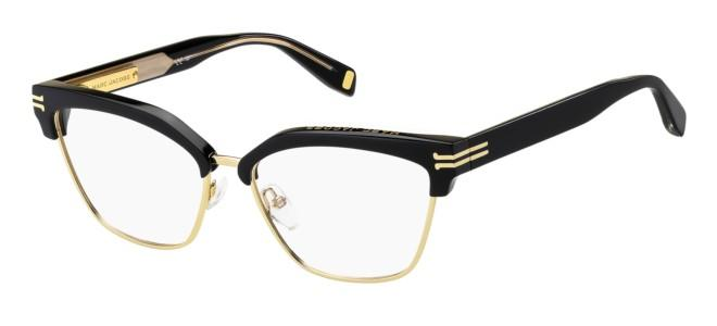 Marc Jacobs brillen MJ 1016