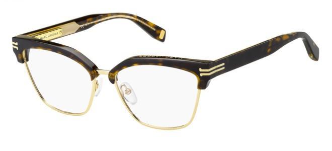 Marc Jacobs eyeglasses MJ 1016