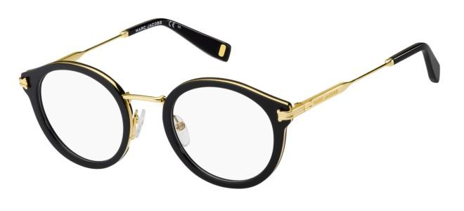 Marc Jacobs eyeglasses MJ 1017