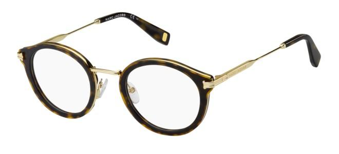 Marc Jacobs brillen MJ 1017