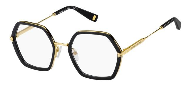 Marc Jacobs brillen MJ 1018