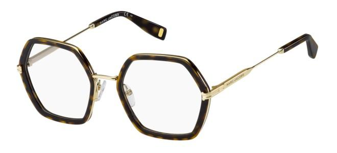 Marc Jacobs eyeglasses MJ 1018